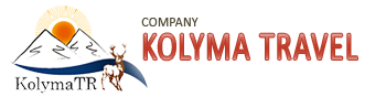 Company «Kolyma-Travel»